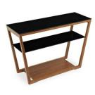 Dorigo design Element Console Table