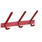 Ferdinand Kramer FK08 Uni Coat Rack