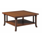 Frank Lloyd Wright Coonley Coffee Table