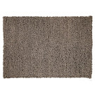 Gandia Blasco Curly Rug
