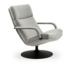 Geoffrey Harcourt F 141 - F 142 Chair