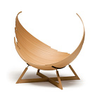 Jacob Joergensen Barca Chair