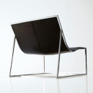Jean-Marie Massaud Holy Day Chair