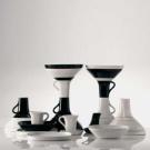 Karim Rashid Stak Table Set