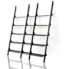 Konstantin Grcic Tyke Shelving System