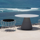 Lebello M2 Table