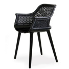 Marcel Wanders Cyborg 2 Chair