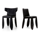 Marcel Wanders Monster Chair