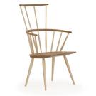 Matthew Hilton Kimble Windsor Chair