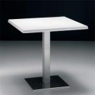 Maurizio Peregalli Quad Table