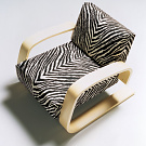 Alvar Aalto Armchair 400