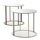 Antonio Citterio SMTO5 Table