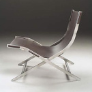 Antonio Citterio Timeless Chair