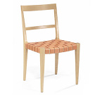 Bruno Mathsson Mimat Mi 401 Chair
