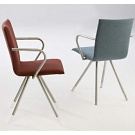 Burkhard Vogtherr Mikado Chair
