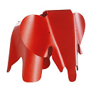 Charles & Ray Eames Eames Plywood Elephant