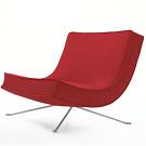 Christian Werner Pop Chair