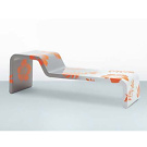 Christophe Pillet Beach Table