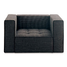Emaf Progetti Kilt Seating