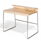 Eric Pfeiffer Wave Desk