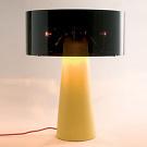 Ettore Sottsass Abat-Jour Table Lamp