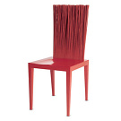 Fernando &amp; Humberto Campana Jenette Chair