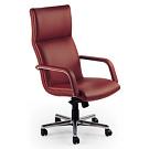 Geoffrey Harcourt Michigan Chair