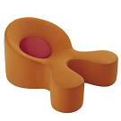 Jerszy Seymour Play-Station Armchair