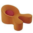 Jerszy Seymour Play-Station Armchair