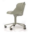 Konstantin Grcic Buggy Chair