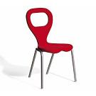 Marc Newson TV Chair