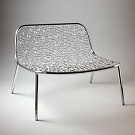 Marcel Wanders Flower Chair