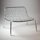 Marcel Wanders Flower Chair