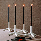 Naoto Fukasawa Tetra Candle Holder