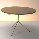 Norman Cherner Avenue 'C' Coffee Table