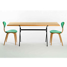 Norman Cherner Table