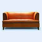 Paolo Piva Havanna Sofa