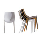 Philippe Starck Bo Chair