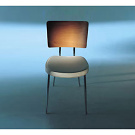Philippe Starck Lundi Ravioli Chair