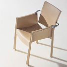 Philippe Starck The Club Armchair