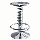 Ron Arad Screw Stool