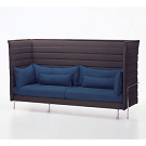 Ronan &amp; Erwan Bourellec Alcove Sofa