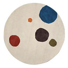 Thomas Sandell Dottie Carpet