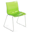 Marco Maran X3 Chair