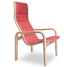 Yngve Ekström Melano Chair