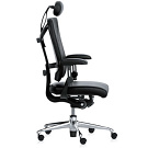 Mario Bellini Ypsilon Office Chair
