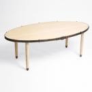 Anna Kraitz A Capella Table