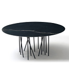 Carlo Colombo Octopus Table