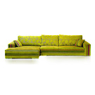Marek Gawlik Q-Big Sofa