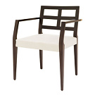 Vicente Soto Ascot Chair